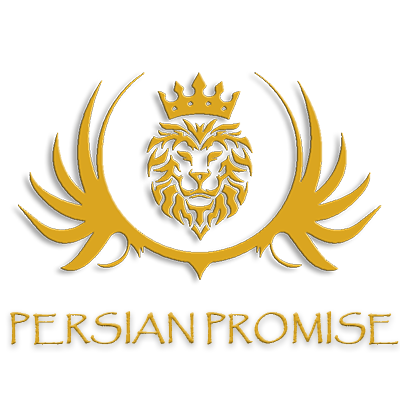 Persian Promise